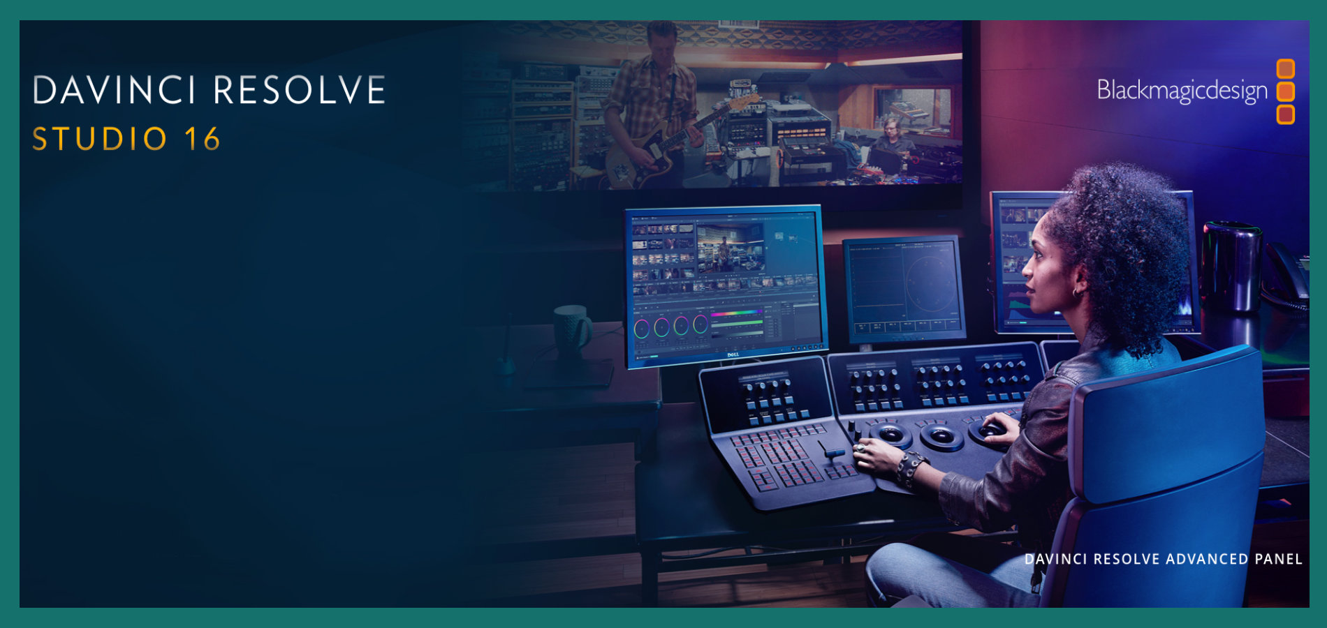 Blackmagic-Davinci-resolve-16