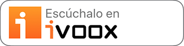 podcasts Ivoox